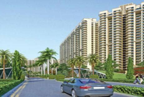 Real Estate Property in Delhi NCR | Call: 8826622433