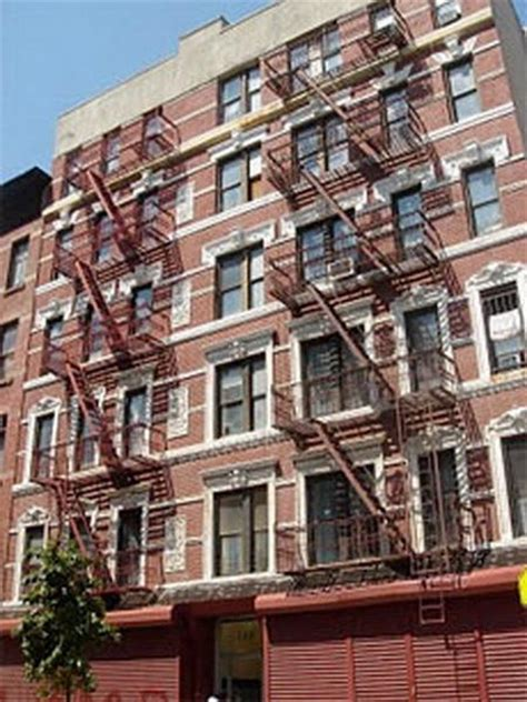 157 Suffolk Street | Apartments for rent in Lower East