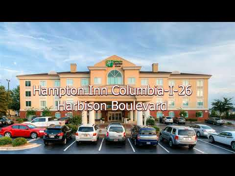 Contact | Southern Valet & Transportation