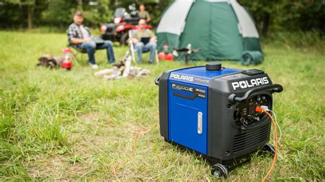 The Complete Guide to Buying a Camping Power Supply Device