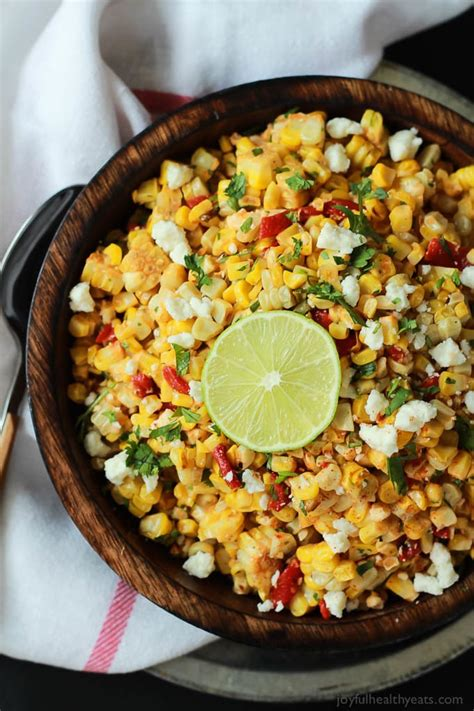 25 Perfect for a Potluck Side Dishes - Your Homebased Mom