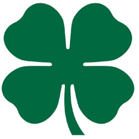 clipart clovers shamrocks 20 free Cliparts | Download