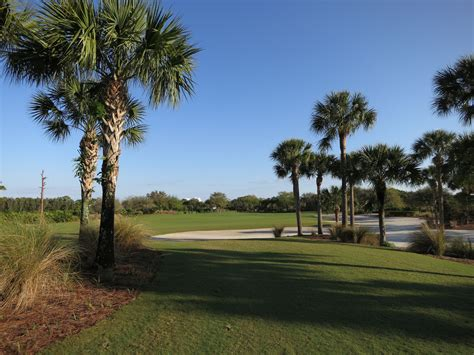 The Top Golf Courses and Resorts in Naples, Florida
