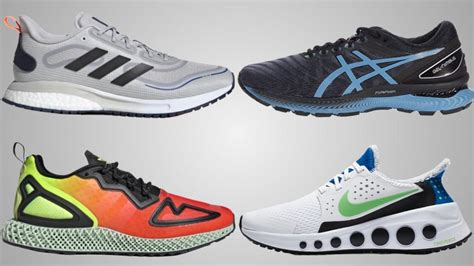Today's Best Shoe Deals: adidas, ASICS, and Nike! – BroBible