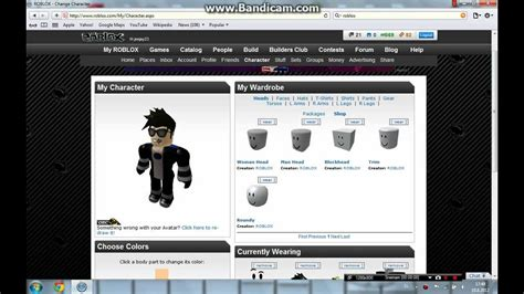 Trading Roblox OBC Acc For Roblox Card/Rixty card - Not