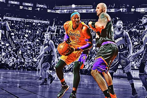 Pretty Witty Designs: Sports Edits - photo editing by me