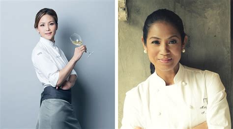 7 Of Asia's Top Chefs To Collaborate In Wynn's Pop-Up
