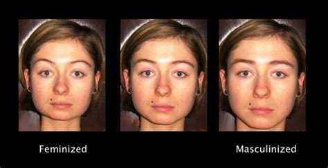 Facial Typing: Feelers vs Thinkers - Customer Secrets